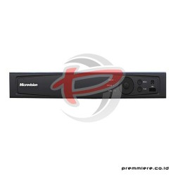 MICROVISION DVR ANALOG CAM [DS9216HG]