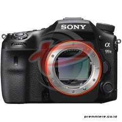 SONY Alpha a99 II Body Only [ILCA-99M2]