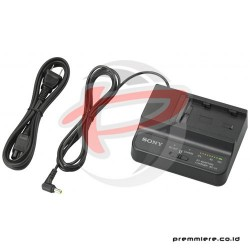 SONY BATTERY CHARGER BC-U1