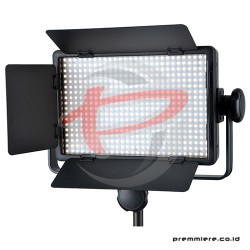 GODOX LED 500C WITH REMOTE