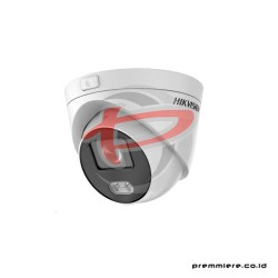 HIKVISION 2 MP FIXED TURRET NETWORK CAMERA [DS-2CD2327G3E-L]