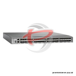 DELL Connectrix 16Gb Switch 12 Active Port [MDS-9148S]