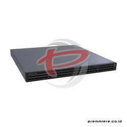 Networking S-Series 10GbE Switch [S4148F-ON]