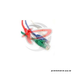 PATCH CORD CAT.6 1M