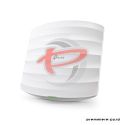 TP-LINK AC1200 WIRELESS DUAL BAND GIGABIT CEILING MOUNT ACCESS POINT [EAP225]