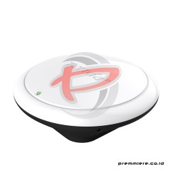 N300 Ceiling Access Point [i12]