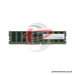 DELL Memory 32GB RDIMM 2666MHz