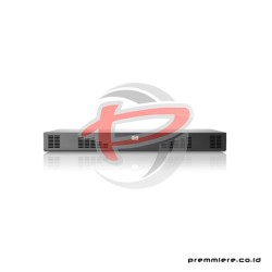 HPE 4X1EX32 KVM IP CONSOLE SWITCH G2 [AF622A]