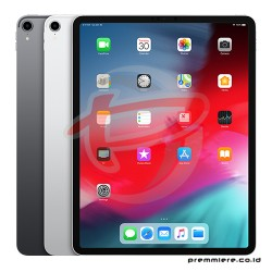 APPLE IPAD PRO GEN3 12.9INCH WI-FI + CELL 256GB