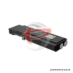 FUJIXEROX BLACK HIGH CAPACITY TONER CARTRIDGE (CT202033)