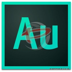ADOBE AUDITION FOR TEAMS [SUBSCRIPTION, EDUCATION NAMED LICENSE]