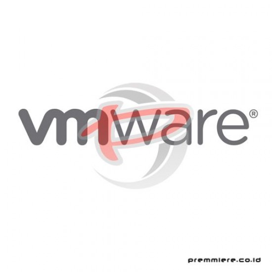 VMWARE ACADEMIC PRODUCTION SUPPORT/SUBSCRIPTION FOR VCENTER SERVER 7 STANDARD - 1 YEAR [VCS7-STD-P-SSS-A]