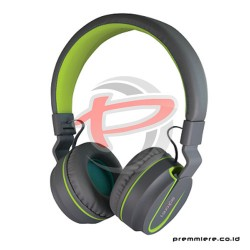 SONICGEAR HEADSET PC 8 USB [AIRPHONE V]