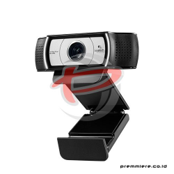 LOGITECH C 930E WEBCAM (960-000976)