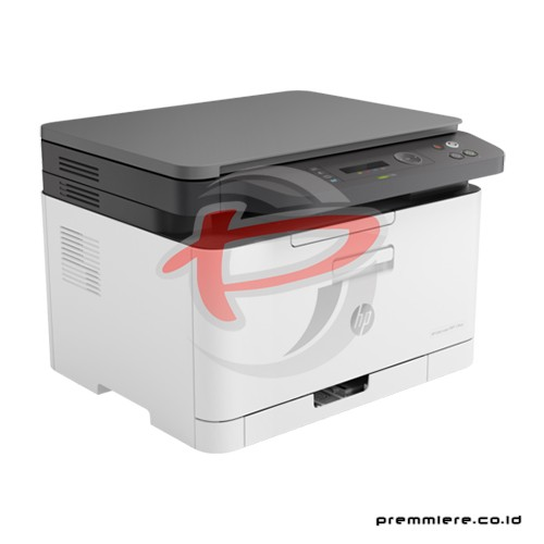 Color Laser MFP 178nw (4ZB96A)