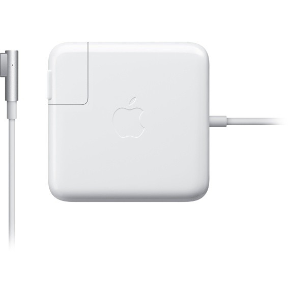 60W Magsafe Power Adapter Macbook Pro With 13""