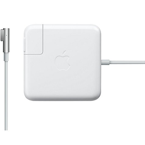 "60W Magsafe 2 Power Adapter Macbook Pro with 13"" Retina"