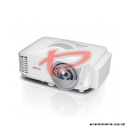 Projector DX808ST