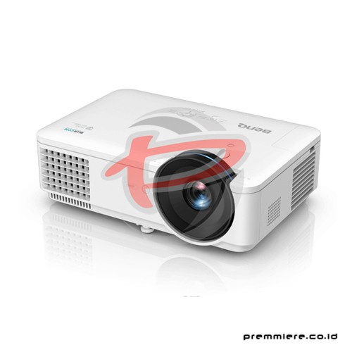Projector LH720