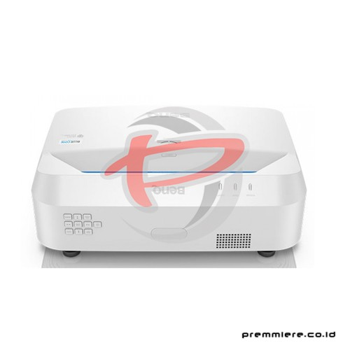 Projector LH890UST