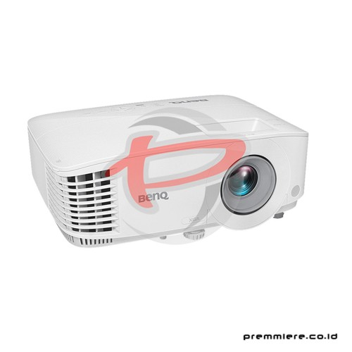 Projector MX550