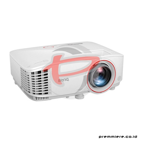 Projector TH671ST