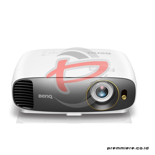 Projector W1700M