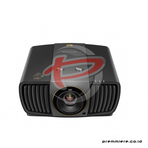 Projector X12000