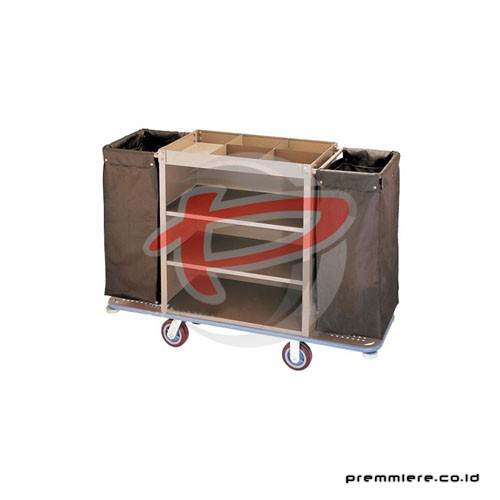 Service Trolley Cart [C-01]