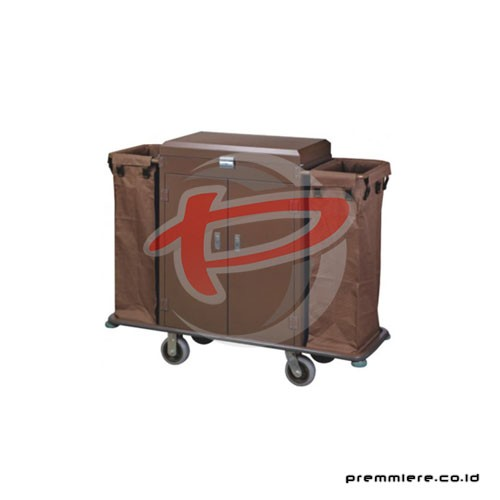 Service Trolley Cart [C-17]