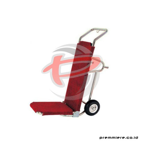 Baggage Trolley XL-7