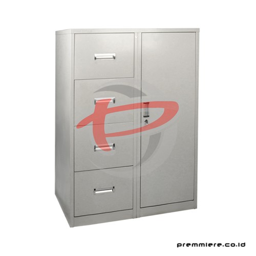 Direction Cabinet Standard Lux
