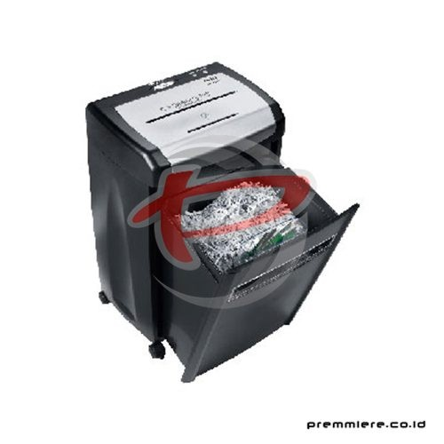 Paper Shredder 22114