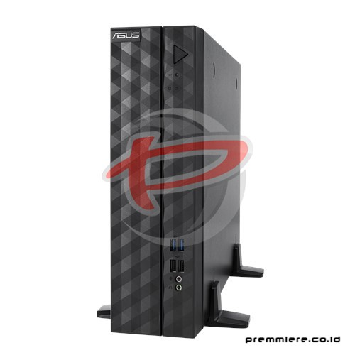 ESC510G4 SFF (E3-1245v6, 8GB DDR4, 1 TB, No Monitor, Nvidia Quadro P600 2GB, Win 10 Pro)