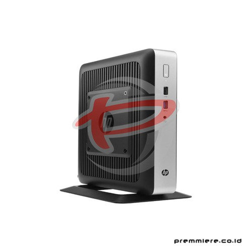 Thin Client T628 [4BL21PA]