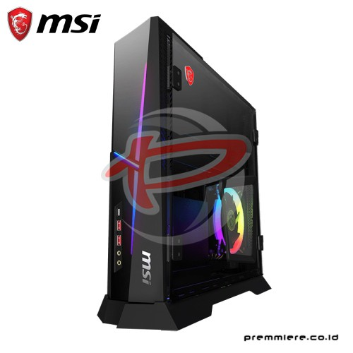 Trident X Plus (i9-9900K, 32GB (2x16GB) DDR4, 2TB, 512GB SSD, RTX 2080Ti 11GB GDDR6, Win 10 Home)