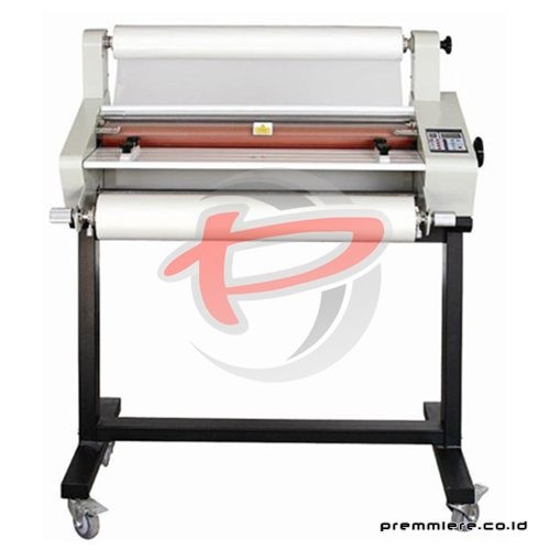 Mesin Laminating [650 Roll]