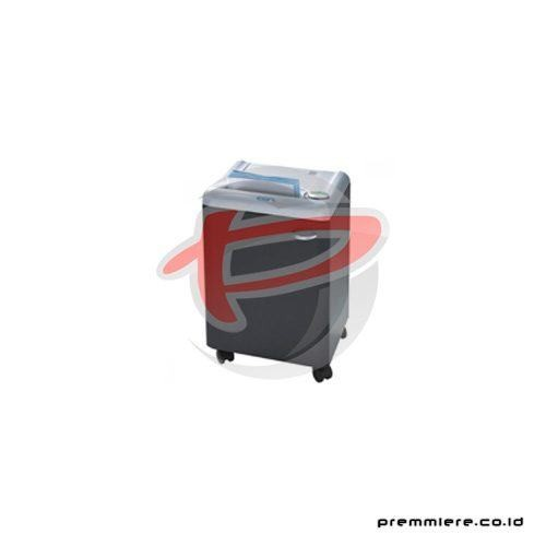 Paper Shredder (4 mm) [1324 S]