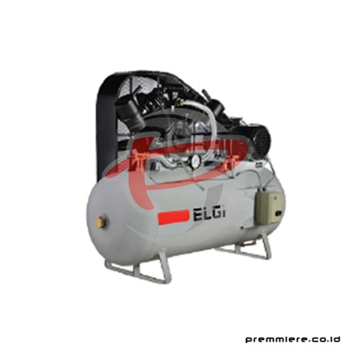 AIR COMPRESSOR 3HP PISTON TWO STAGE [TS03]