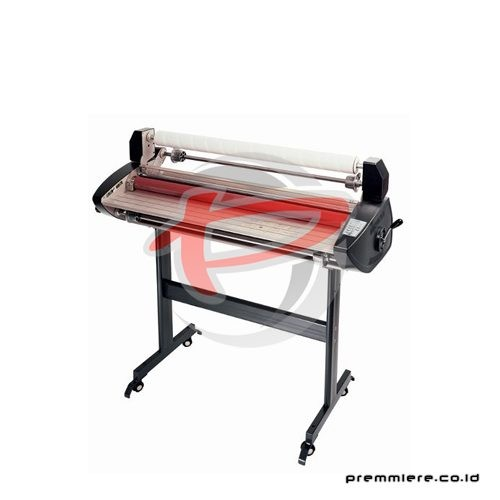 Mesin Laminating Roll [Catena 105]