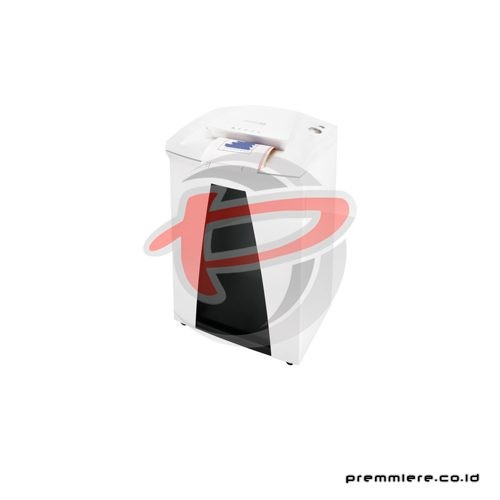 Paper Shredder (3,9 mm) [B34]