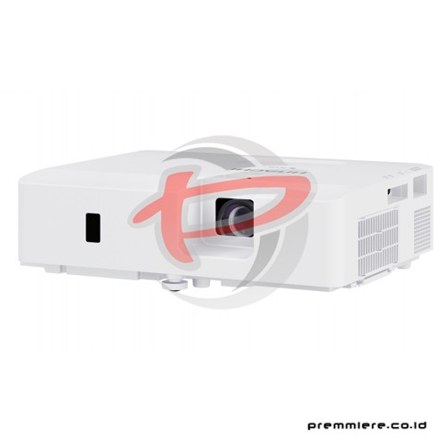 Projector CP-EX303