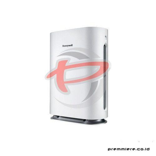 Air Purifier Air Touch [HAC35M1101W]