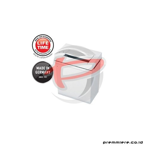 Paper Shredder 2245 (4 mm) [PS2245Z]