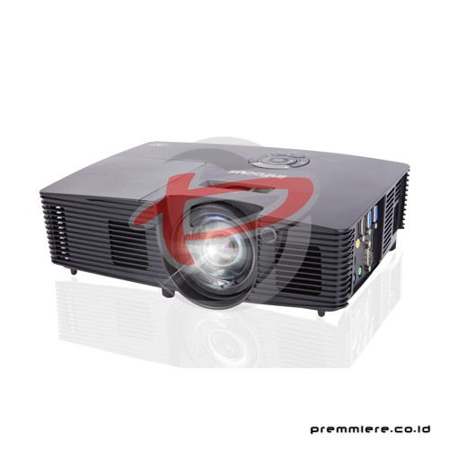 Projector IN112v