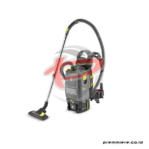 Backpack Vacuum Cleaner [BV 5/1  Bp Pack]