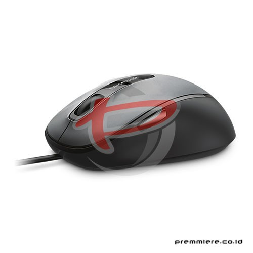 Comfort Mouse 4500 [4FD-00027]