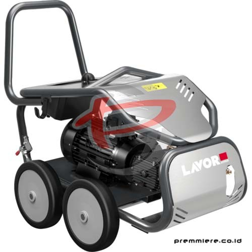 Professional Cold Water High Pressure Cleaner [INDO 3518 E LP]