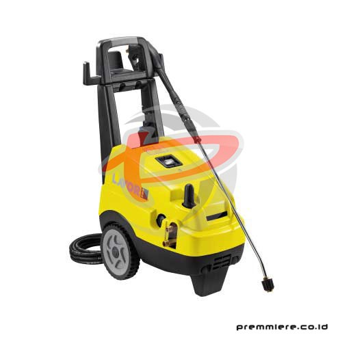Professional Cold Water High Pressure Cleaner [TUCSON 1211 LP]