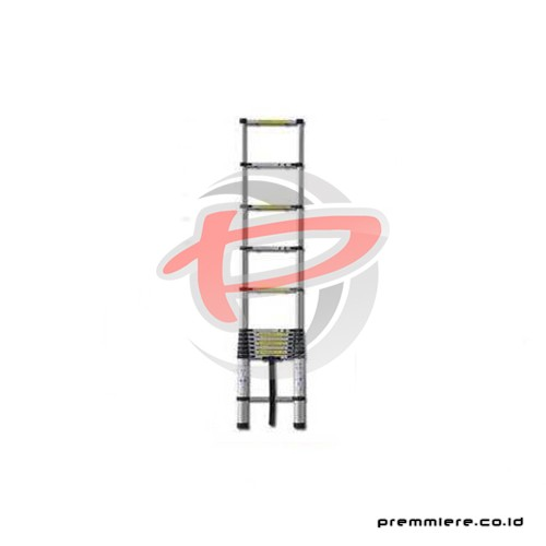 Ladder Step [ML-1006L]